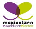 Maxixatzen