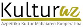 Kulturaz