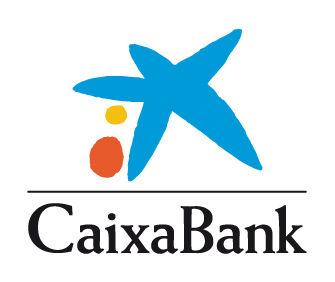 CaixaBank_logo_color_RGB_vertical_72dpi_