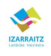 IZARRAITZ LANBIDE HEZIKETA