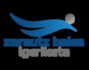 Zarautz Balea Igeriketa