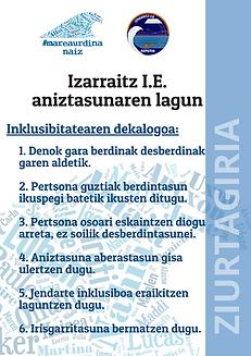 ZIURTAGIRIA Izarraitz.png