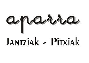 Aparra
