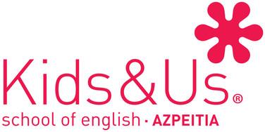 Kids&Us Azpeitia