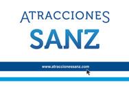 Atracciones Sanz