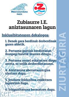 ZIURTAGIRIA Zubiaurre.png