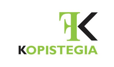 FK Kopistegia