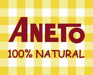 Aneto
