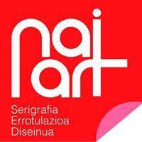 Naiart