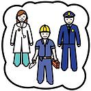 mercado de trabajo.png