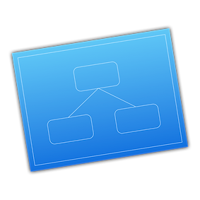 App Icon 1024px.png