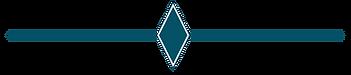 MONNET_Logos_RVB-63.png