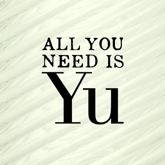 Yu.insta.mot1.jpg