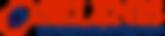 LOGO-SELENIS-SMALL.png