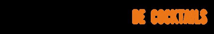 COCKTAIL FR-22.png