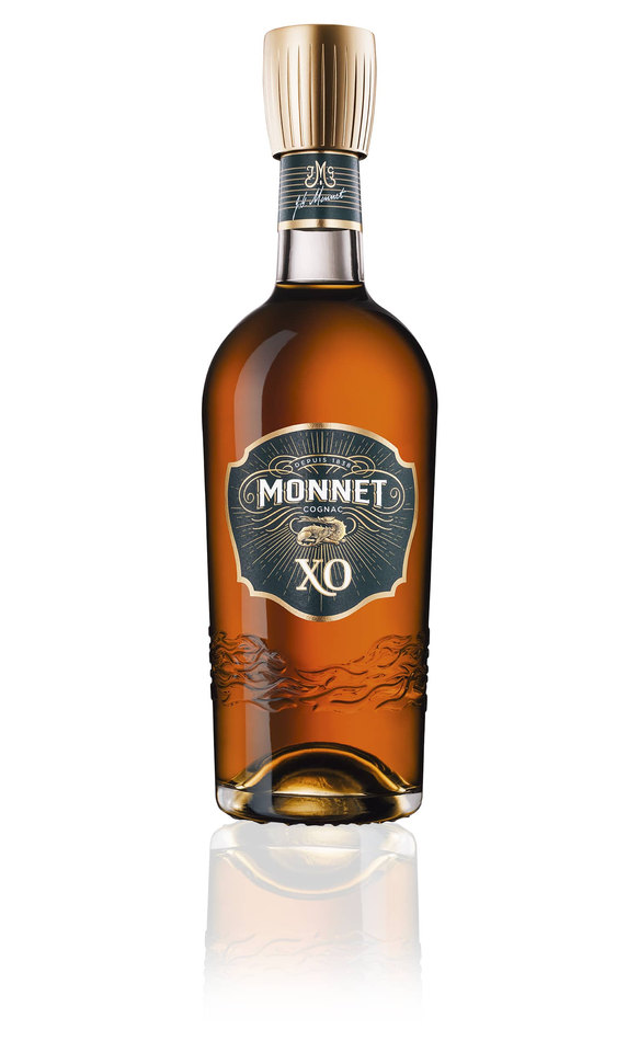 Monnet XO