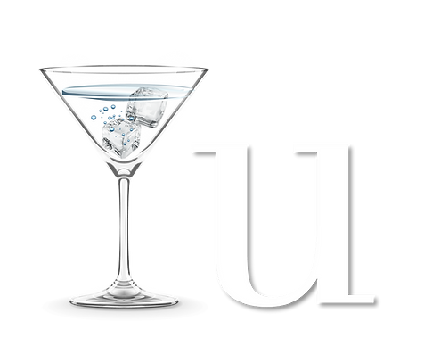 YU_design-46.png