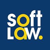 logoSoftLawBLEU19-06-18.png
