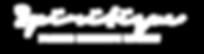 logo blanc-02.png