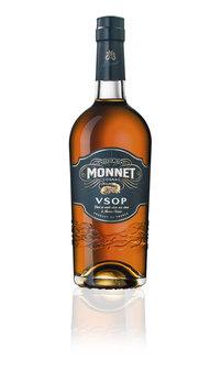 Monnet VSOP