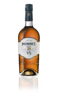 Monnet VS
