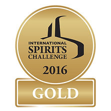 ISC 2016 Medals-02.jpg