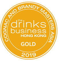 GOLD-Cognac-and-Brandy-Masters-Asia-2019
