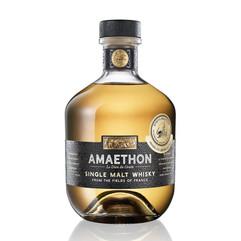 Amaethon face.jpg
