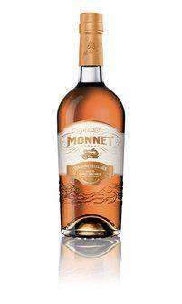 Monnet Sunshine
