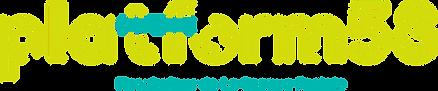 logo_platform58_vert_fond_blanc_RVB.png