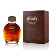XXO bouteille et pack.jpg