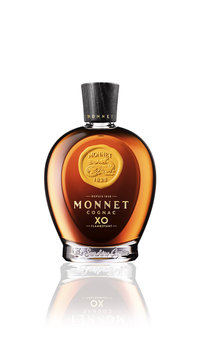 Monnet Flamboyant XO