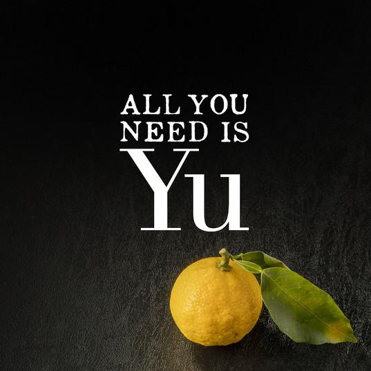 Yu.insta6.jpg