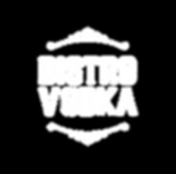 logo_blanc-27 copie.png