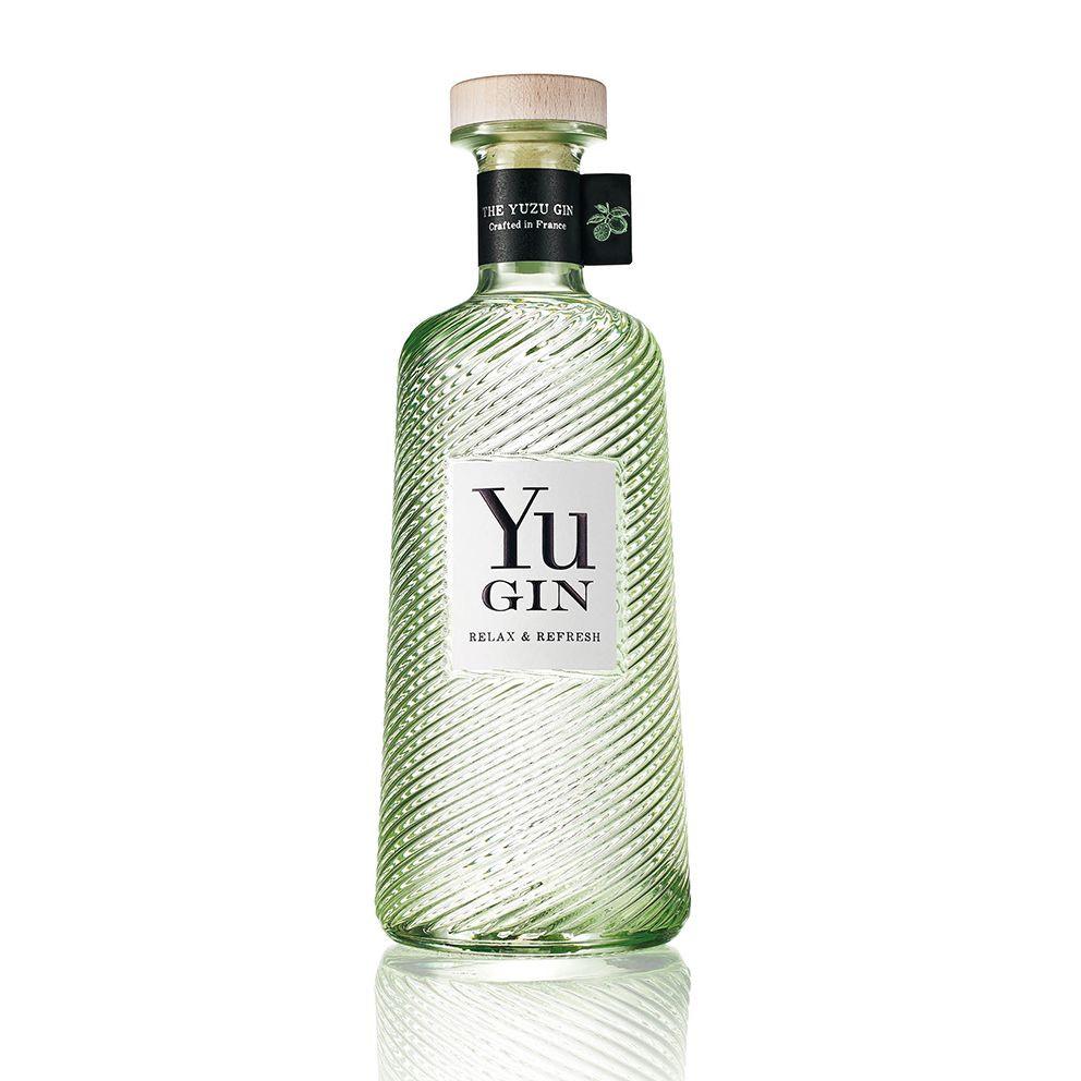 Plus sur Yu Gin