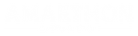 Logo signat.png