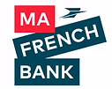 ma-french-bank-logo.png