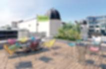 RoofTop_drapeau.jpg