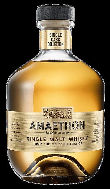 Amaethon_face_2020_SingleCask.lightpng.p