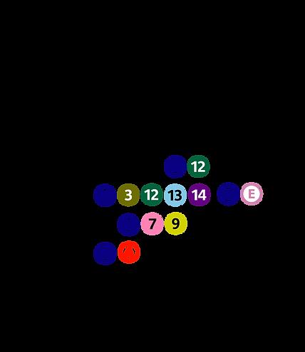 metro2_Plan de travail 1.png