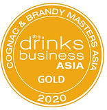 GOLD-Cognac-and-Brandy-Masters-Masters-A