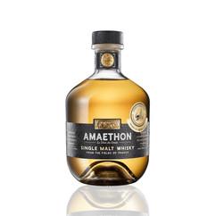 Amaethon face shadow carré.jpg