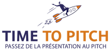 logo-TTP-png.png