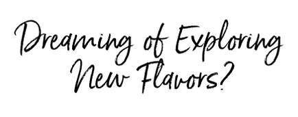 SpiritiqueDESIGN-17.png