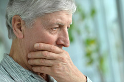 Prevenção Próstata