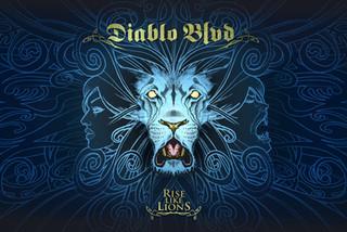 Diablo Blvd: Rise Like Lions