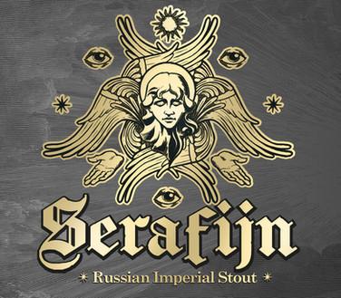 Serafijn