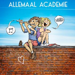 Allemaal Academie
