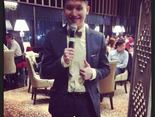 Meritus Hotels & Resorts Customers' Appreciation Dinner