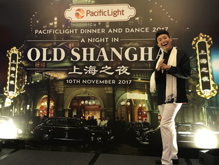 PacificLight Power Dinner & Dance 2017